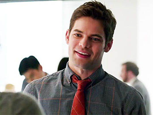 jeremy jordan   u0026quot for me i am still learning and growing and finding the nuances that make film