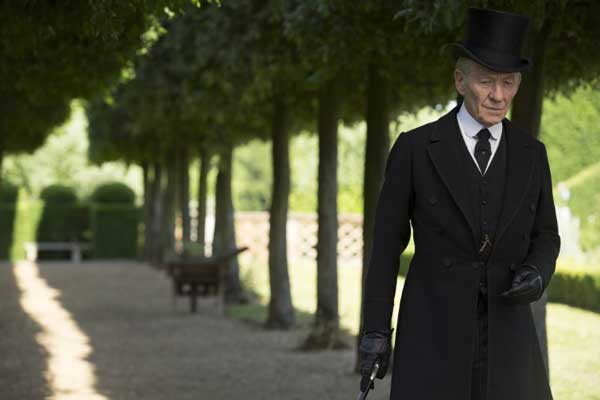 sir ian mckellen on  u0026 39 mr  holmes u0026 39  and why coming out made