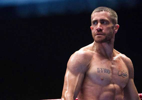 jake gyllenhaal on acting   u0026quot i take it very seriously  let