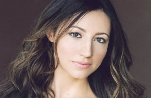Christy Williams - Ray Donovan