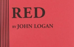 Monologues from John Logan's 'Red'