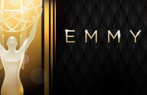 2015 Emmy Award Actor Speeches