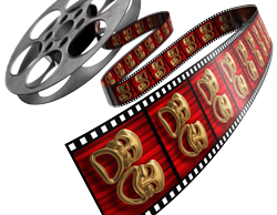 Online Audition Prep