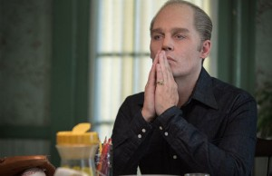 Johnny Depp Forbes Overrated