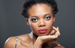 Actress Susan Heyward