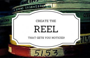 Demo Reel Information