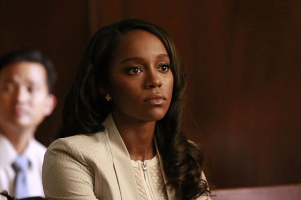 how to get away with murder u0026 39 s aja naomi king has some
