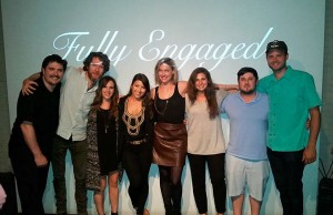 Fully Engaged Series