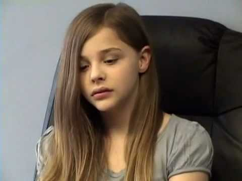 12 year old sex video