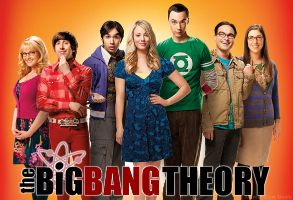 "Mayim Bialik Admits 'The Big Bang Theory' Cast Are ""Overpaid"" - Daily ..."