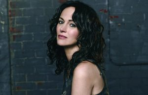 Joanna Going in Kingdom