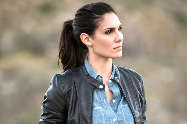 interview   u0026 39 ncis  los angeles u0026 39  star daniela ruah on this
