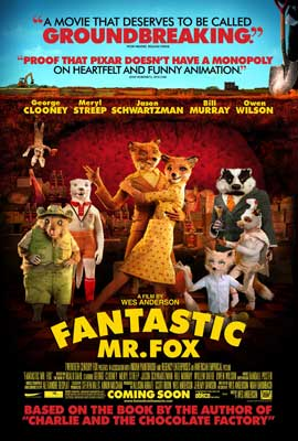 Fantastic-Mr.-Fox