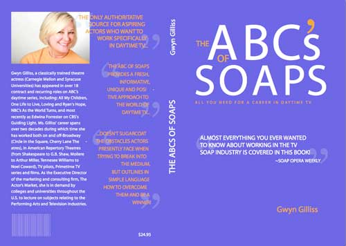 Book-cover-ABC