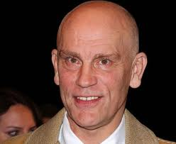 John Malkovich on Preparing for a Role and More