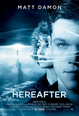 Hereafter-poster