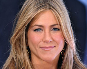 Jennifer-Aniston