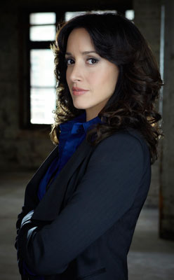 jennifer-beals-chicago-code