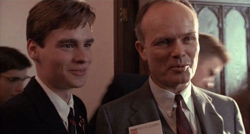 Kurtwood-smith-dead-poets-society