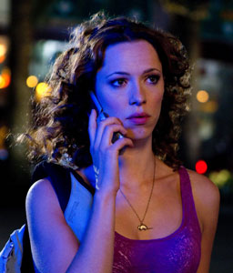 lay-the-favorite-rebecca-hall