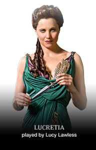 lucy-lawless-Lucretia