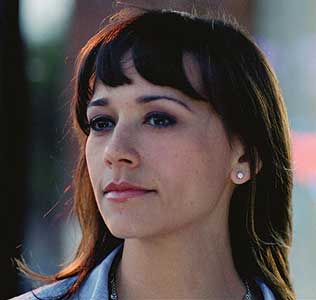 rashida-jones-celeste-and-jesse-forever