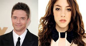 TOPHER-GRACE-OLIVIA-THIRLBY