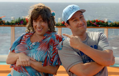adam-sandler-jack-and-jill-razzie