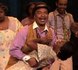 porgy-and-bess-late-night-jimmy-fallon