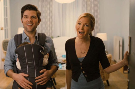Adam-Scott-Jennifer-Westfeldt-Friends-with-Kids