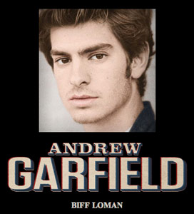 andrew-garfield-death-of-a-salesman