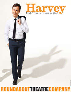 jim-parsons-harvey-poster
