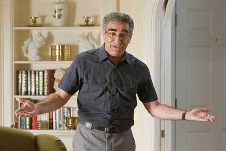 eugene-levy-american-reunion