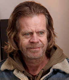 william-h-macy-shameless