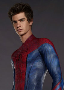 Andrew-Garfield-Spiderman