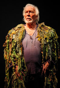 Christopher-Plummer-the-tempest