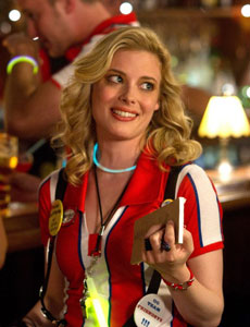 Gillian-Jacobs-Seeking-a-Friend-for-the-End-of-the-World