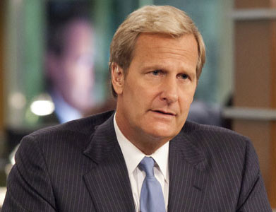 jeff-daniels-newsroom