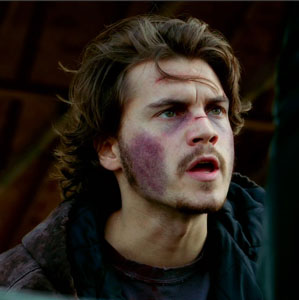 Killer-Joe-emile-hirsch