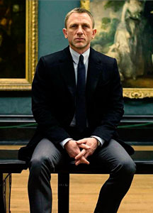 daniel-craig-james-bond-skyfall
