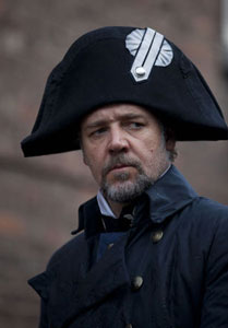 les-miserables-russell-crowe