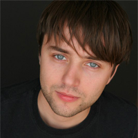 vincent kartheiser death of the novel