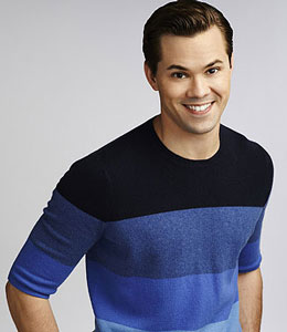 andrew-rannells-the-new-normal