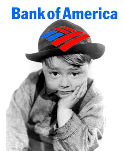 bank-of-america-child-actors