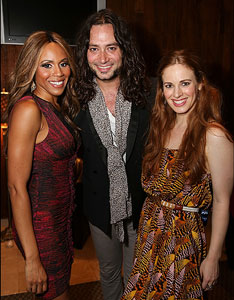jekyll-and-hyde-deborah-cox-Constantine-Maroulis-teal-wicks