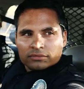 michael-pena-end-of-watch