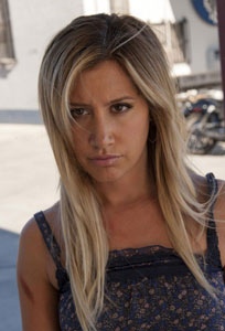 Sons-of-Anarchy-Ashley-Tisdale
