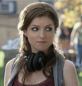 anna_kendrick_pitch_perfect