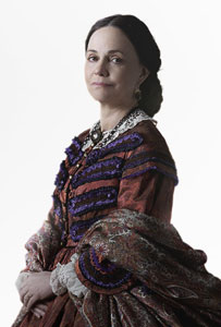 Sally-Field-in-Lincoln