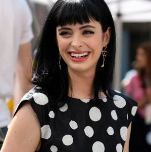 krysten-ritter-dont-trust-the-b